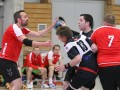 k 2018 03 24 TVB vs Handball Birseck 2  17