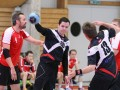 k 2018 03 24 TVB vs Handball Birseck 2  18