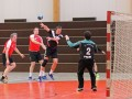 k 2018 03 24 TVB vs Handball Birseck 2  21