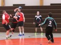 k 2018 03 24 TVB vs Handball Birseck 2  24