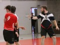 k 2018 03 24 TVB vs Handball Birseck 2  34