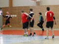 k 2018 03 24 TVB vs Handball Birseck 2  38