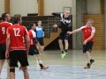 k 2018 03 24 TVB vs Handball Birseck 2  46