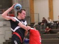 k 2018 03 24 TVB vs Handball Birseck 2  52