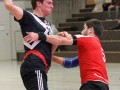 k 2018 03 24 TVB vs Handball Birseck 2  53