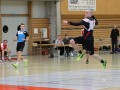 k 2018 03 24 TVB vs Handball Birseck 2  5