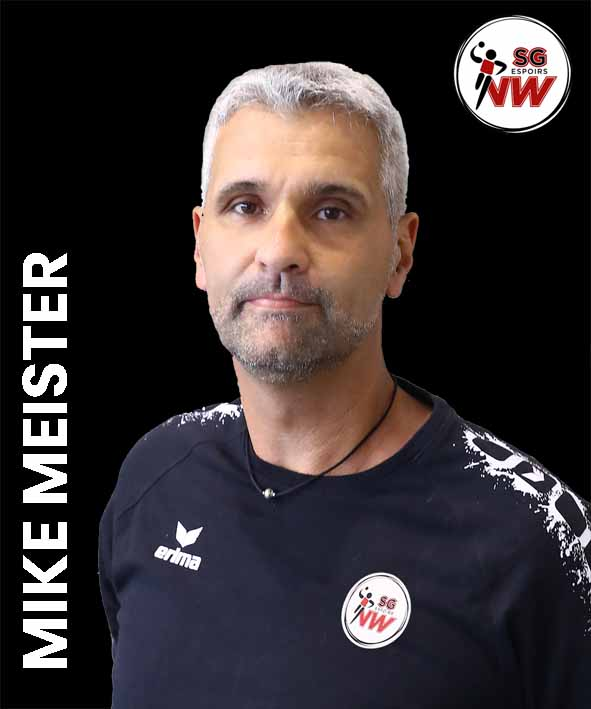 Meister Mike 1920 U17I TVB HP