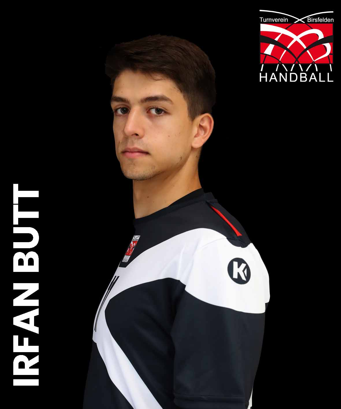 Butt Irfan 2021 NLB Portrait 2 HP