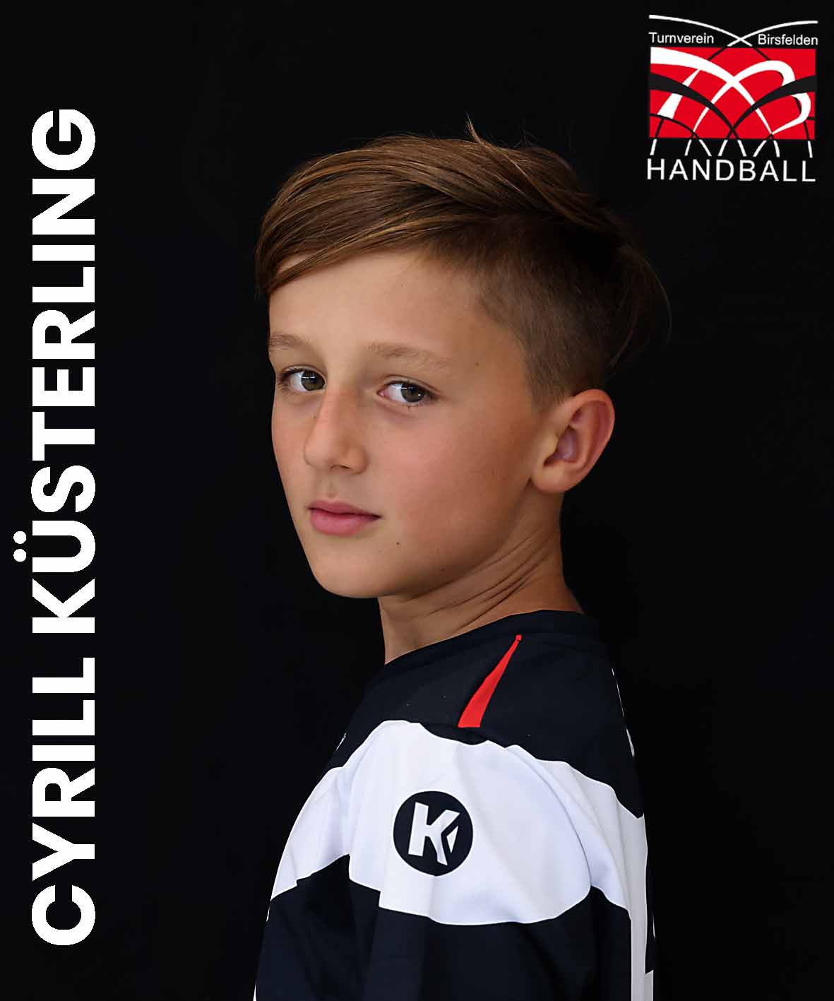 Kuesterling Cyrill 2021 U13 HP
